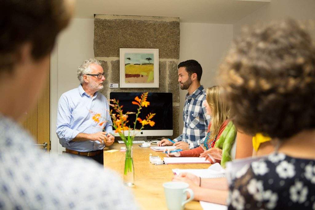 accountants-peloton-penryn-xero-meeting