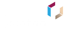 The Peloton - Chartered Accountants & Marketeers logo