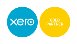 xero training and support gold partner