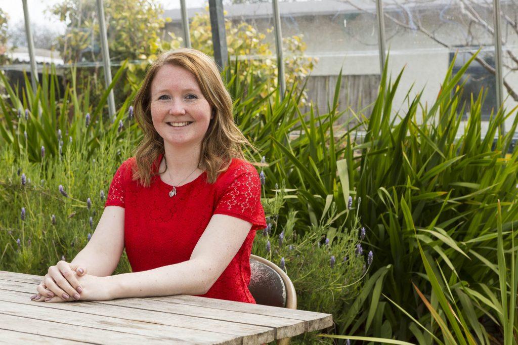 Hannah Whear - Xero Accountant Cornwall