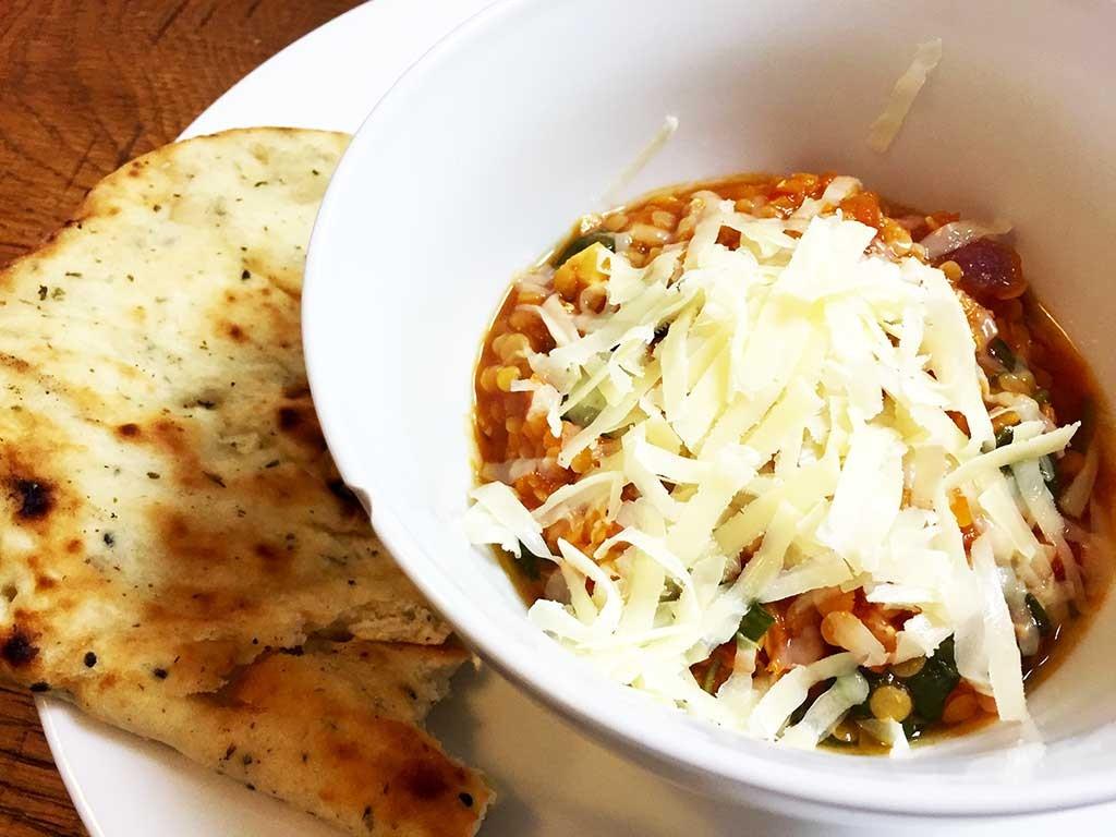 hayleys-lentil-curry