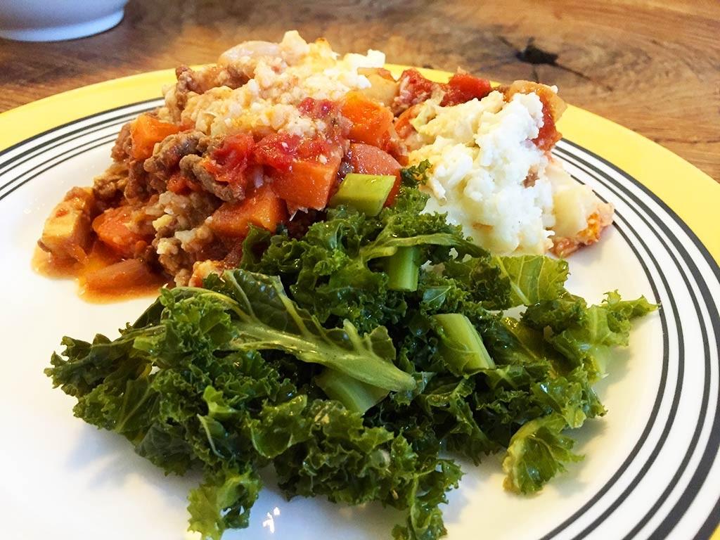 cauliflower-cottage-pie