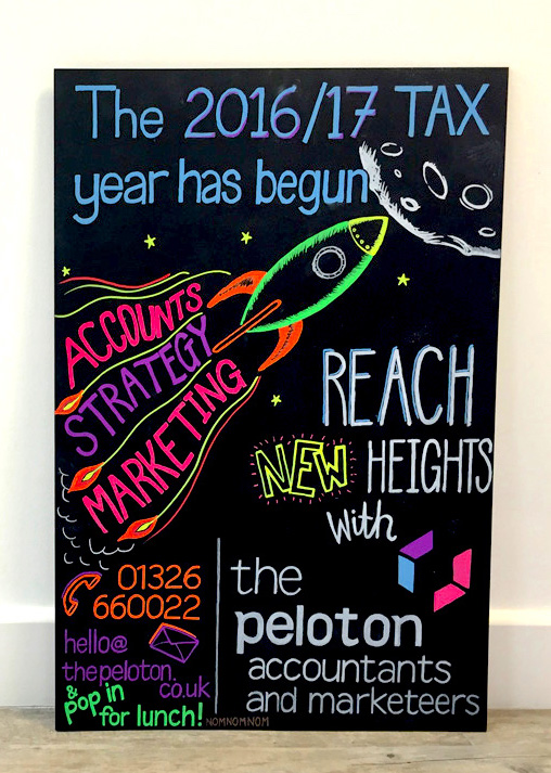 new-tax-year-chalkboard