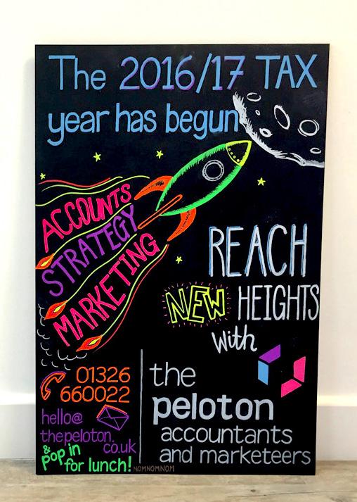 new-tax-year-chalkboard