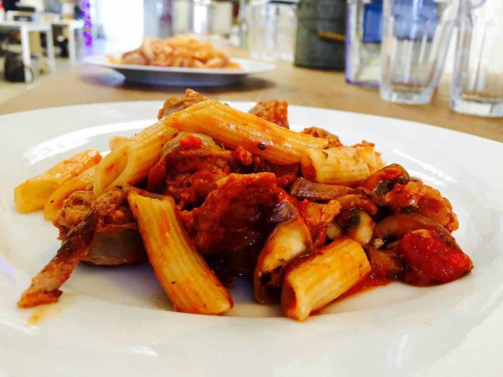 bens-power-pasta