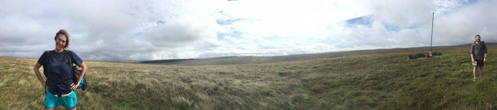 dartmoor-panorama