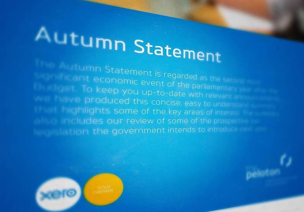 autumn-statement