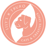 Lily's of Truro logo