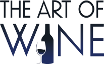 Art of Wine - Truro logo