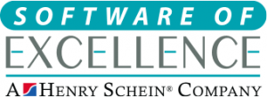 software of excellence logo