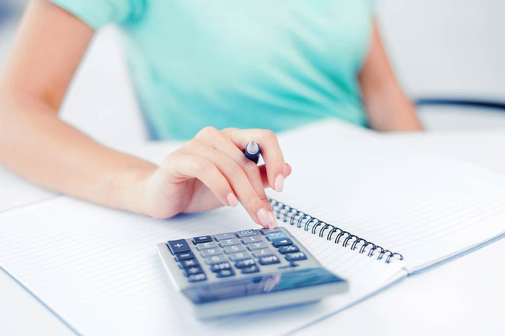 Emergency Tax Codes UK