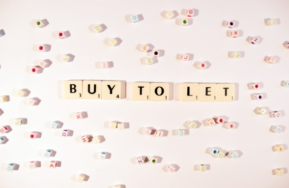 Buy-to-Let Tax Rules You Should Know for 2019