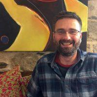 Ian Forbes - Peloton Tax Advisor