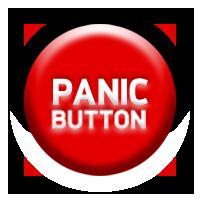 Tax Advice Panic Button